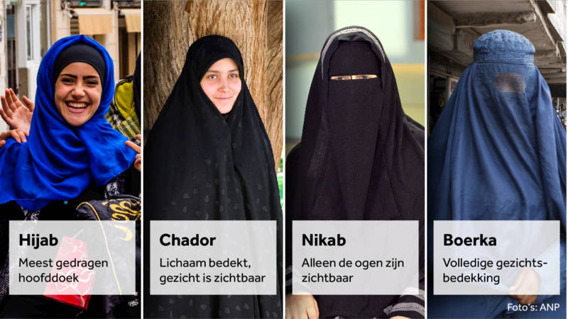 fdfea3b244aef5 hoofddoek « Debat in de Digitale Hofstad