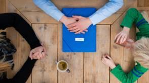 Regio Dordrecht bedenkt oplossing voor tarievenoorlog jeugdzorg
