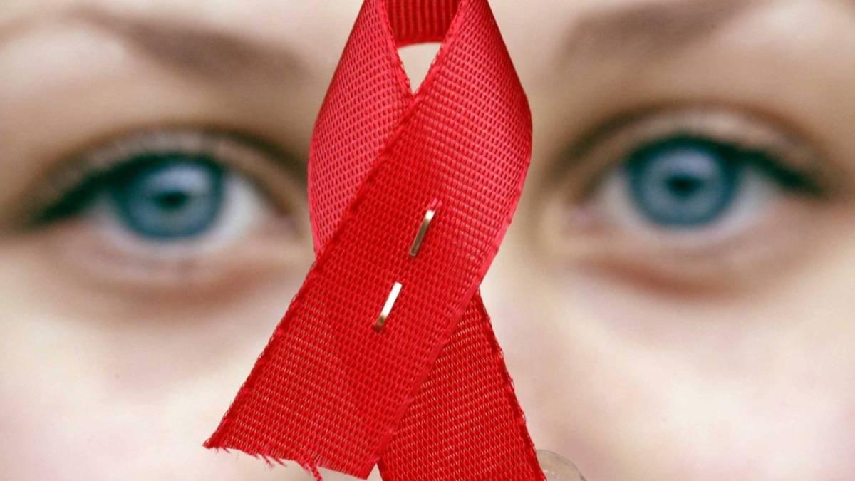Aids Fonds trekt campagne terug onder druk van patiënten