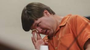 Levenslang voor Amerikaanse vader die peuter liet sterven in auto
