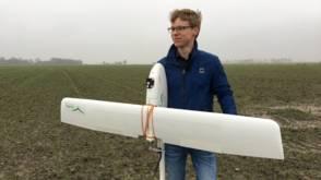 Supersnel internet via 5G, Groningen begint met testen