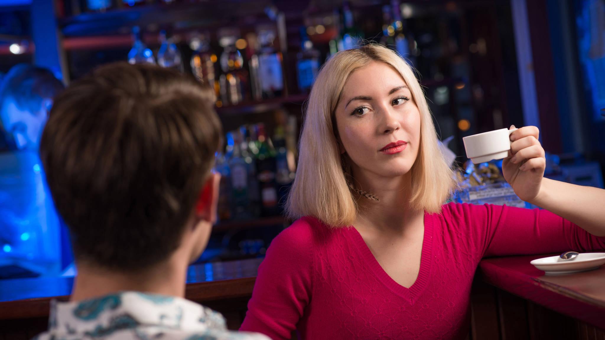 beste dating site 20-jarigen