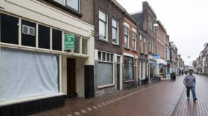Bekijk details van Gemeenten steeds creatiever in aanpak van winkelleegstand