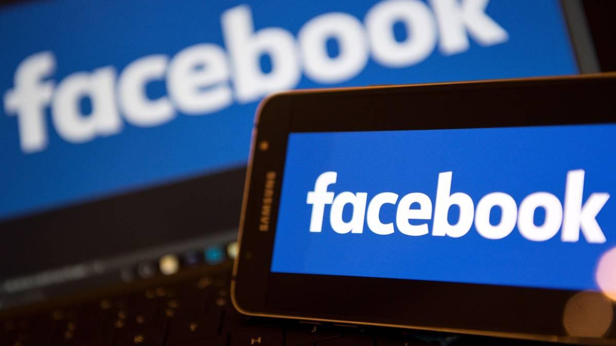Blijft Facebooks strijd tegen nepnieuws beperkt tot Duitsland?