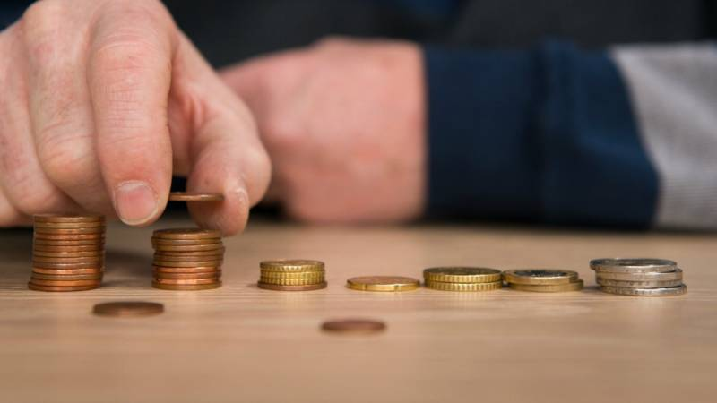 Langdurige armoede neemt toe in Nederland