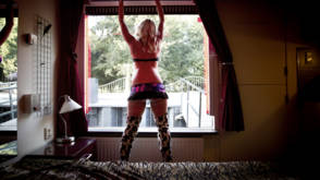 Bouw prostitutiezone in Utrecht uitgesteld
