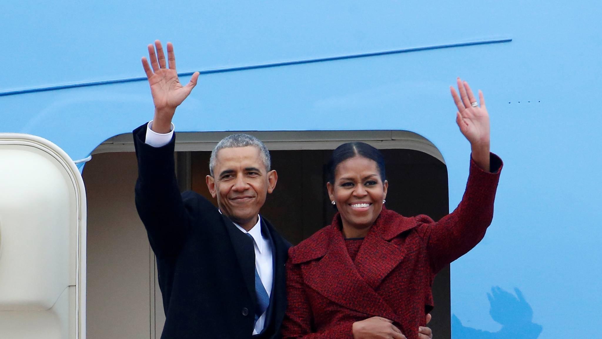 dating profiel Obama dating websites Toronto professionals