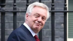 Britse regering komt snel met wet voor start brexit