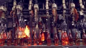 Bekijk details van Glasfabriek Schiedam dicht, 230 banen weg