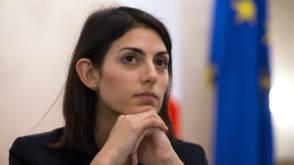 Bekijk details van Onderzoek naar burgemeester Rome wegens machtsmisbruik