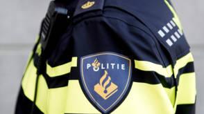 Bekijk details van Twee agenten mishandeld tijdens carnaval in Breda