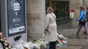 Levenslange hulp aan Belgische terreurslachtoffers