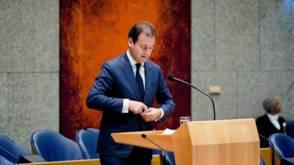 Asscher kiest voor Kamer als hij geen premier wordt