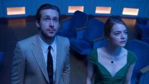 Bekijk details van Oscars zijn diverser - maar wie kan op tegen La La Land?
