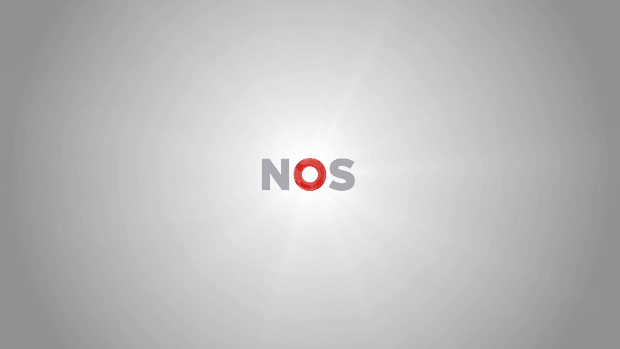 WK allround live bij de NOS | NOS