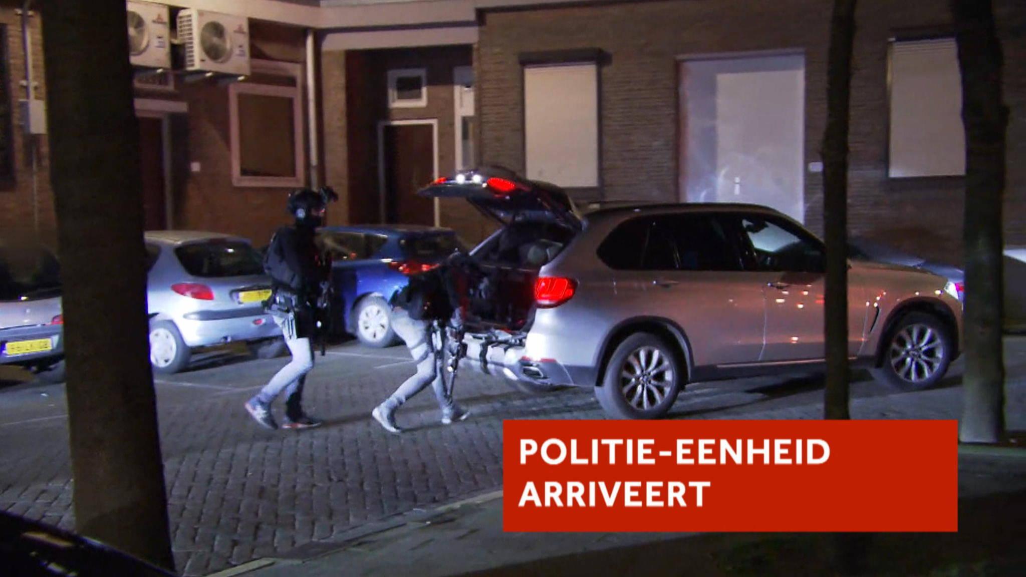 https://nos.nl/data/image/2017/03/11/360274/2048x1152.jpg