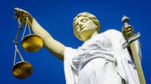 Bekijk details van Celstraffen geëist voor corruptie bij Rijksuniversiteit