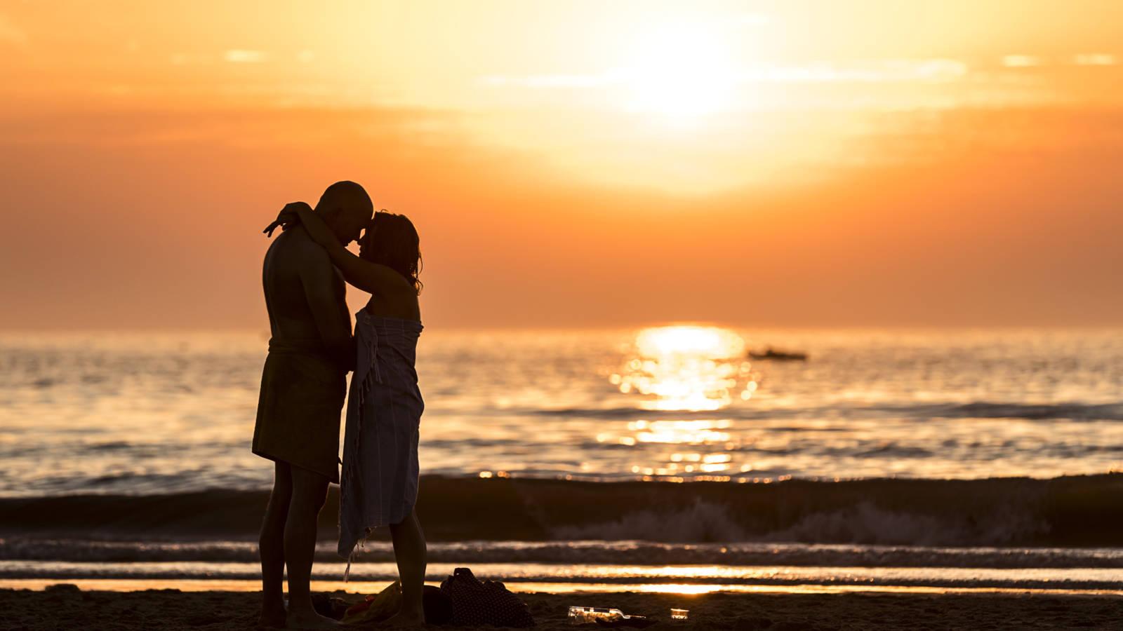 Dating Cape Town gratis