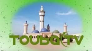 Senegalese tv-kijkers krijgen geen koranlessen maar harde porno