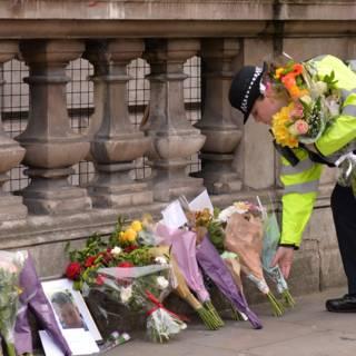 Bekijk details van Man van 75 bezwijkt dag na aanslag Londen aan verwondingen