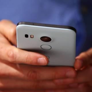 Telecombedrijven verlagen boetes voor opgezegde wanbetalers