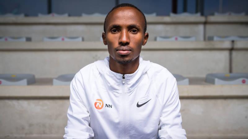 Afbeeldingsresultaat voor Abdi Nageeye