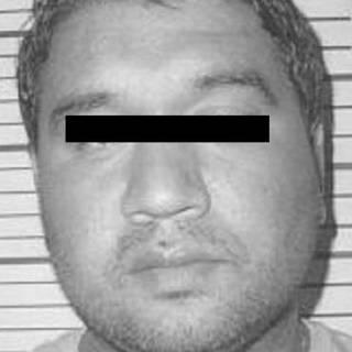 Bekijk details van 'Buikpijn' na spoorloos verdwijnen drugsbaron Cetin G.