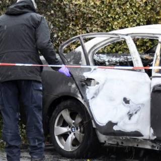 Bekijk details van Slachtoffers dubbele moord Zoetermeer waren vader en zoon
