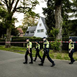 Bekijk details van Twintig jaar in hoger beroep geëist voor doden Koen Everink
