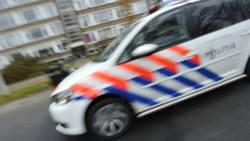 Man overleden na noodlottig ongeval Roggel.