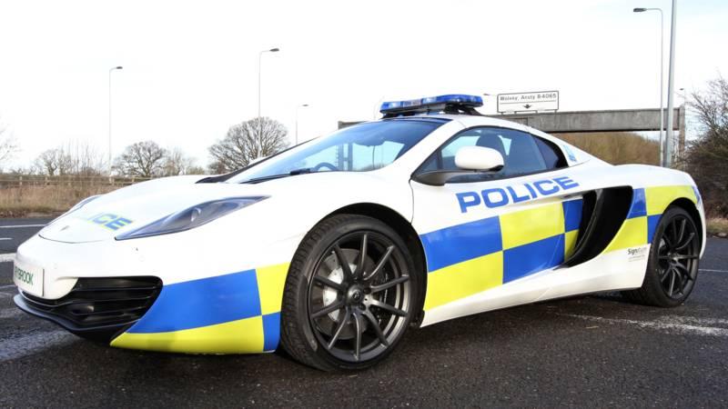 Politie In Mercedes In Dubai Word Je Aangehouden In Een