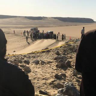 Bekijk details van Egypte wreekt aanslag op kopten met luchtaanvallen