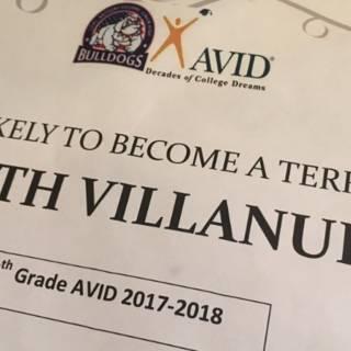 Bekijk details van 13-jarige krijgt oorkonde voor 'grootste kans om terrorist te worden'