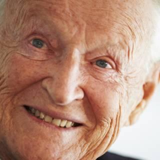 Oud-veiligheidsadviseur Brzezinski, de havik van Carter, overleden