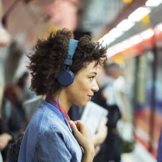 Is er geld te verdienen aan podcasts, de 'intiemste vorm van audio'?