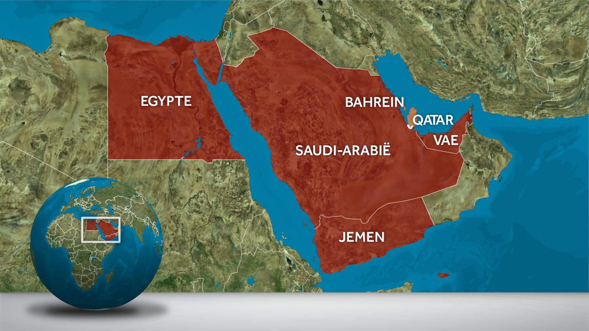 Verenigde Arabische Emiraten dating sites