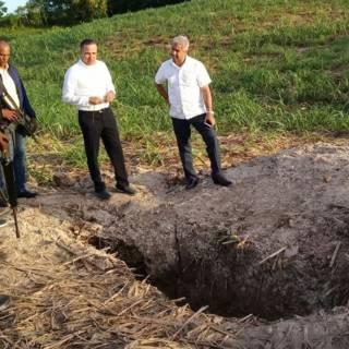 Bekijk details van 'Twee Nederlanders vermoord in Dominicaanse Republiek'