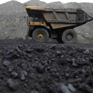 Bekijk details van IEA: grotere vraag naar energie, overheden bepalen lot van de wereld