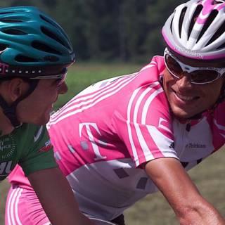 Gaat de Tourstart werken als katalysator voor het Duitse fietsen?