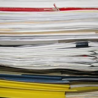 AFM: accountants verbeteren te traag