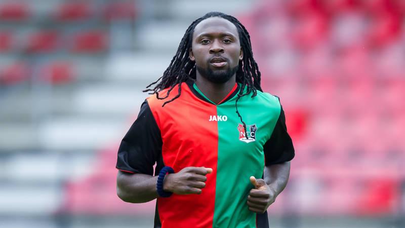 Ajax schrapt oefenduel vanwege Nouri