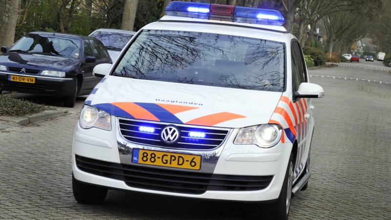 Meisje van 14 omgekomen bij ongeluk in Barneveld.