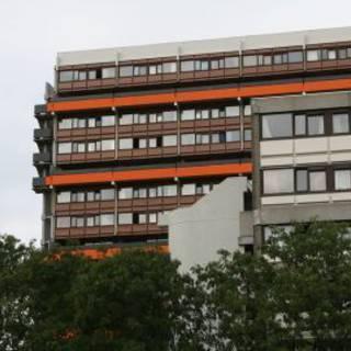 Bekijk details van Corporatie pakt illegale Airbnb-verhuur studentenkamers aan