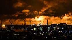 Strenge eisen aan Shell en Esso na ongelukken door menselijk falen.