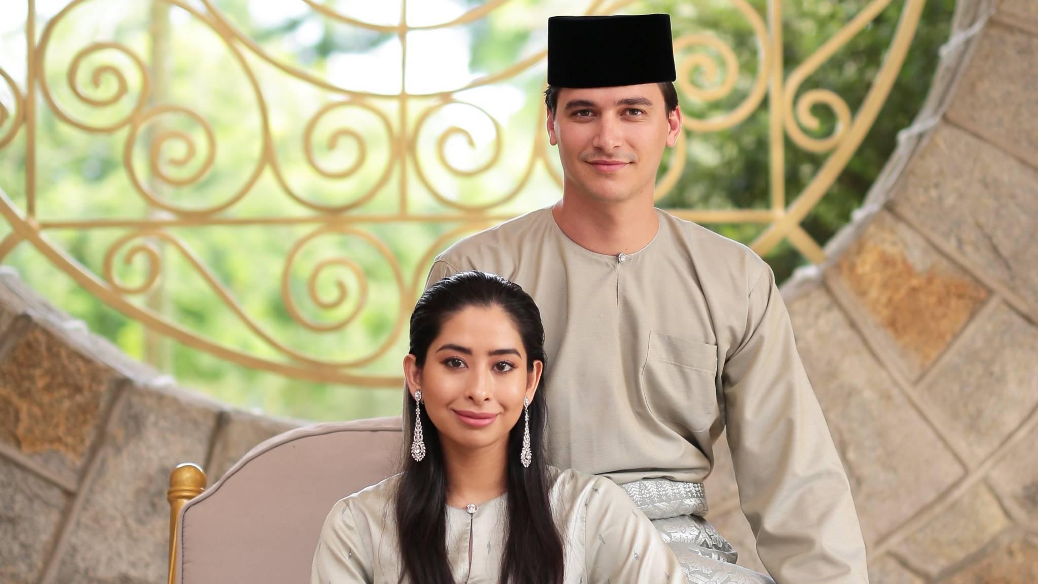 Maleisische dating site