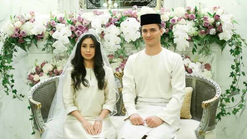 Maleisië dating website