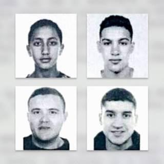 Doodgeschoten Moussa Oukabir mogelijk toch niet 'chauffeur Barcelona'