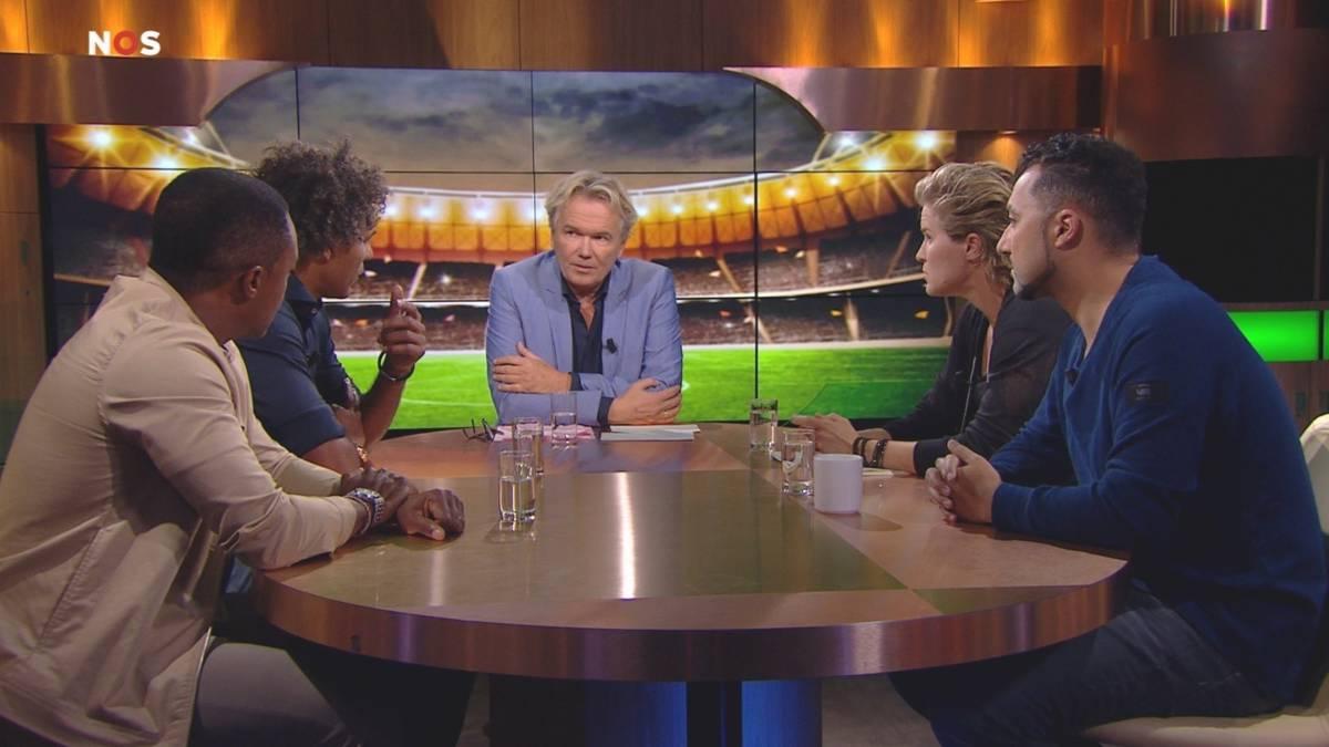 'FC Utrecht gaat lang meedoen om de titel'