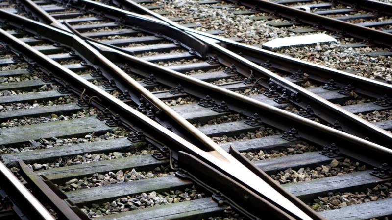 Meerdere doden bij treinongeluk in Finland.