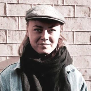 Wildplasser Geerte brengt boete voor de rechter: krijgt ze gelijk?